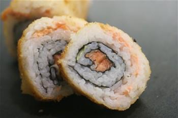 SushiD